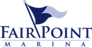 Fair Point Marina Logo